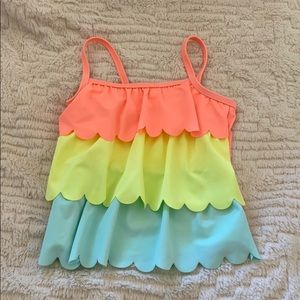 Other - Adorable bathing suit top